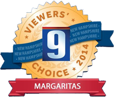 Viewers Choice Margaritas